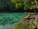 Emerald-pool-news-site